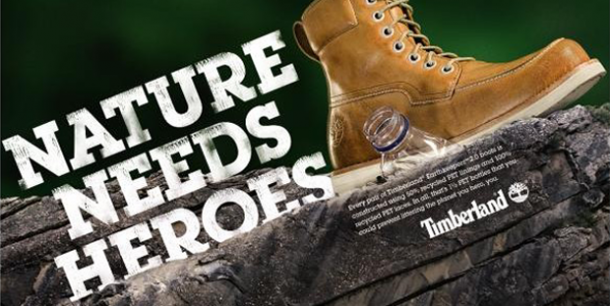 Nature_needs_heroes_ad-600x306