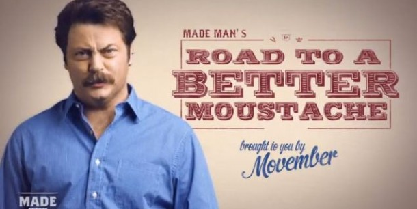 Offerman Mo