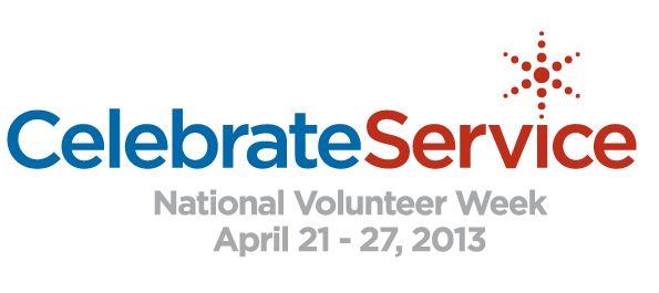 Celebrate Service